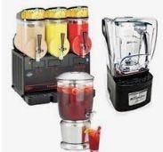 Beverage Equipment, Service & Supplies
