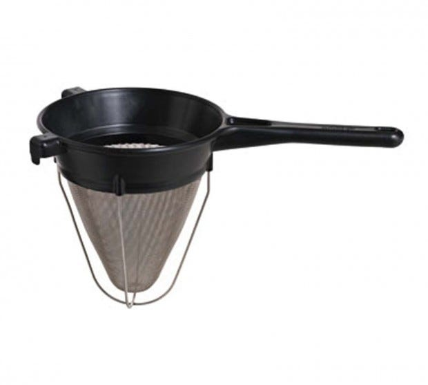 Conical Strainers / Chinois