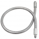"""Fisher 2914 Hose 36"""" For Pre-Rise"""