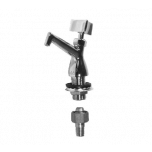 Gsw AA-503G Faucet For Dipperwell Square, No Lead AA-503g