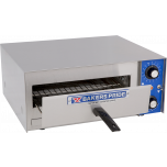 Bakers Pride PX-14 Oven Pizza Electric 120 V