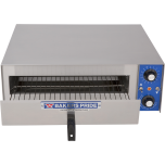 Bakers Pride PX-16 Oven Pizza Electric (L) 120 V