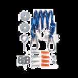 Dormont RDC48 Restraining Device 48