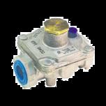 """Dormont RV81LNG-72 Regulator Pressure 1-1/2"""" Dia. Nat. Gas"""