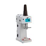 Action Sales PDOJ-M-500-NSF Ice Shaver Multi-Purpose Single Serving 120v
