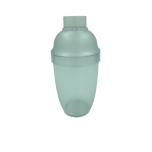 Clear Shaker 530 Ml