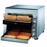 Star QCS3-950H Toaster Hi-Vol 950s/Hr 208v