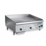"""Imperial ISAE-36 Griddle 36"""""""