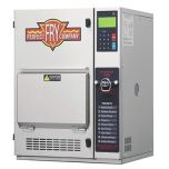 Perfect Fry PFC570-208 Perfect Fryer 208v 5.7kw