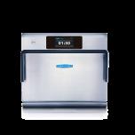 "Turbochef I3 Microwave Impingement Oven 24""w 208-240/60/1ph"
