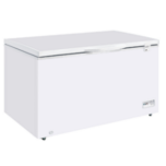 "Ultra® Chest Freezer 18 Cuft, 65.25""Lx29.25"", W/ Lock"