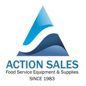 "Focus Foodservice FURHOOKSS Hook 2-3/4"" S/S"