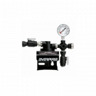 Everpure EV927241 Water Filter Single Head Only