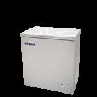 "Ultra® Chest Freezer, 5 Cu. Ft., 30""L X 22.5"", Solid Top"