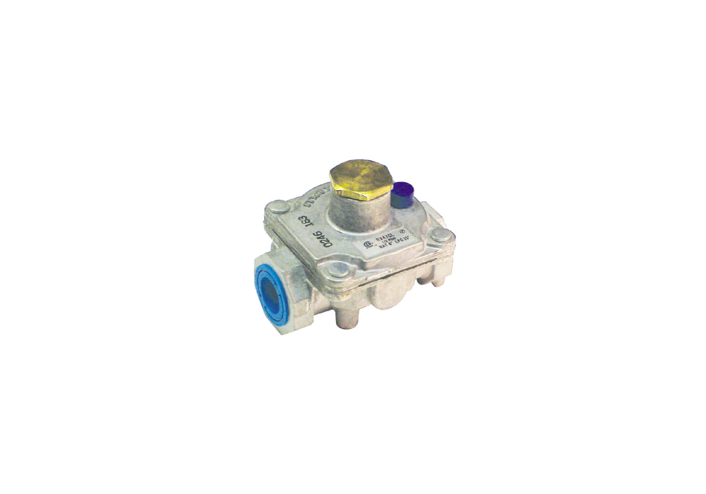 "Dormont 3//4X48/"" Stationary Gas Connector 1675Npfs48"