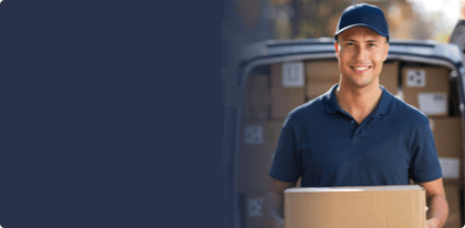 Free or Low Cost Local Shipping